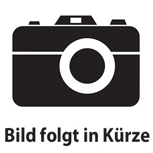 Weihnachtsbaumschmuck set silber 71 teilig online kaufen for Dekoration weihnachtsbaum