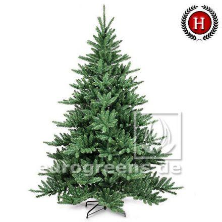 künstlicher Luvi Tannenbaum Warwick ca. 270cm
