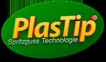 PlasTip® SpritzgussTechnologie