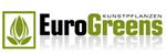 EuroGreens Kunstpflanzen Deutschland