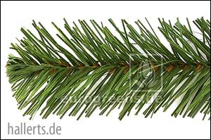 k nstlichen weihnachtsbaum spritzguss oder luvi kaufen. Black Bedroom Furniture Sets. Home Design Ideas